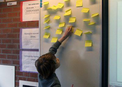 brainstormen-over-afspraken
