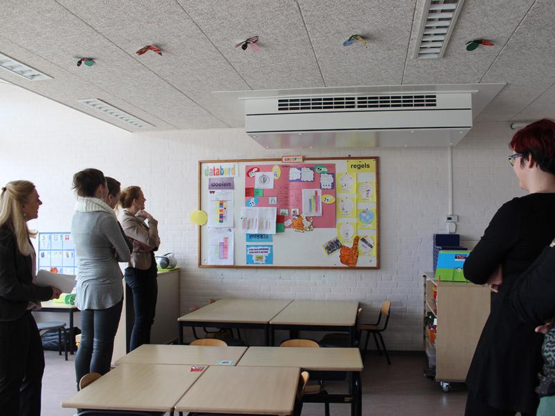 leren-van-elkaar-schoolbreed