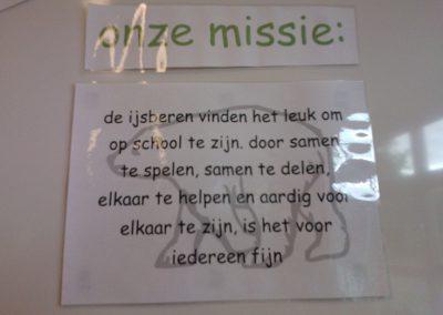missie-groep-2