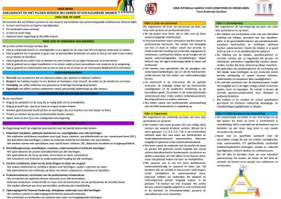 One-page-Strategie-Regenboog-2019-1
